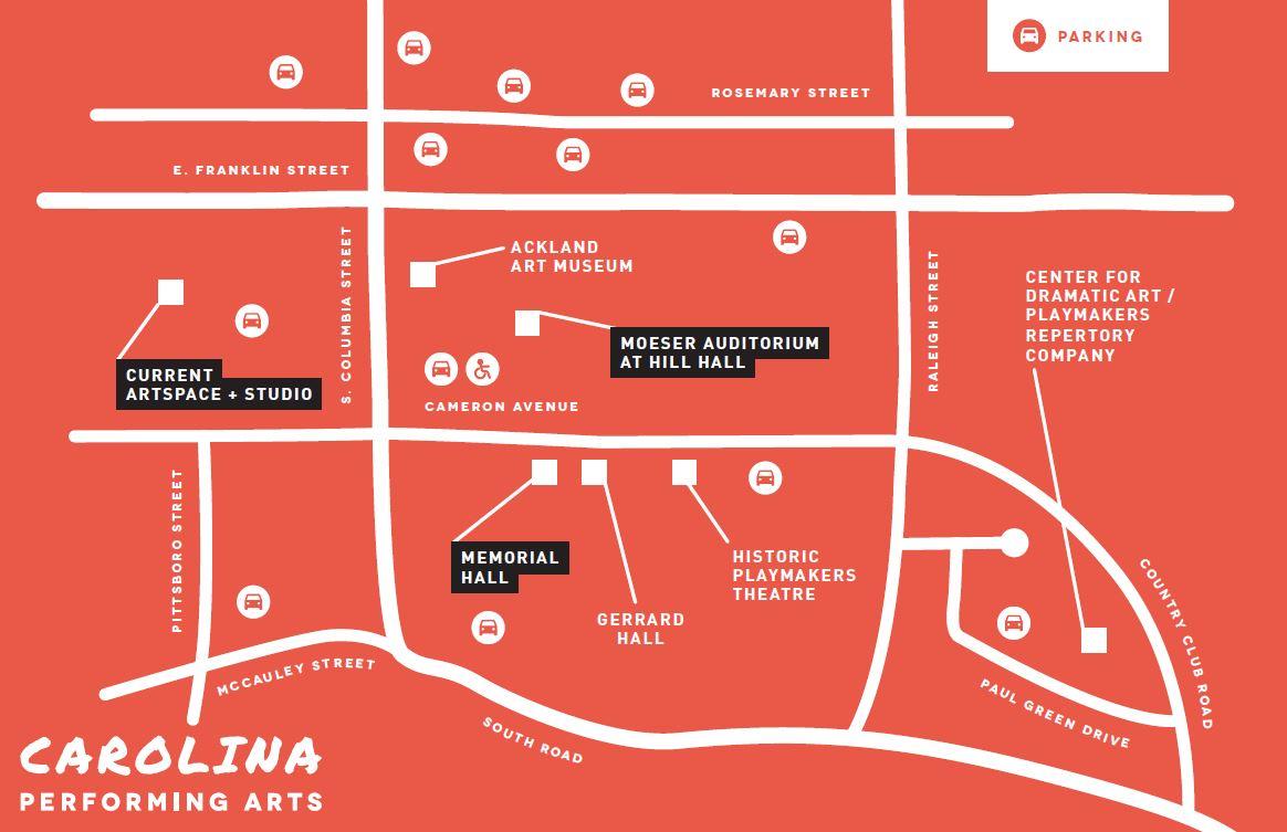 18-19 Parking Map_jpg