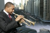 WyntonMarsalis06window.jpg