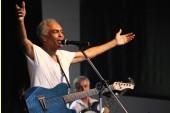 Gilberto Gil 05