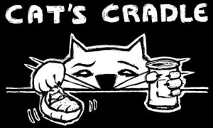 CatsCradleLogo