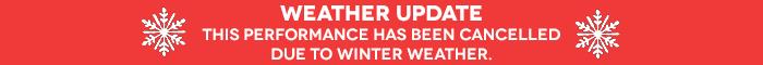 15-16 Weather Cancellation_Web