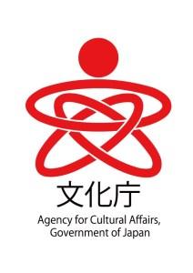 Logo, Govt of Japan