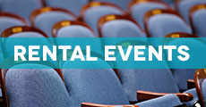 Rental Events