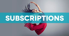 Build A Subscription