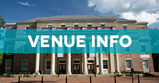 Venue Information