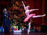 16-17 Carolina Ballet_Thumb