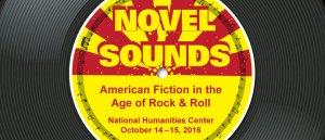 novel-sounds-1440