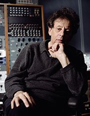 PhilipGlass_PhotoCredit_StewartCohen 1_small