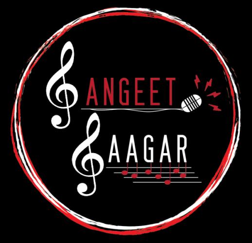 Sangeet Saagar 2017