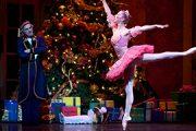 Carolina Ballet_270px