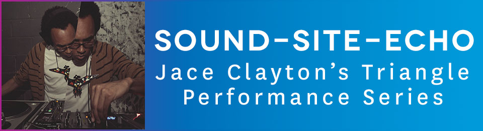 17-18 Jace Clayton_Keohane Header
