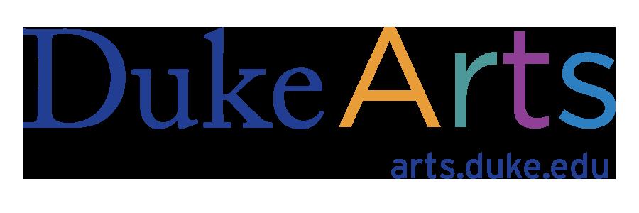 Duke Arts_URL