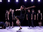 18-19 Batsheva Dance_Press