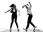 18-19 Dorrance Dance_Press