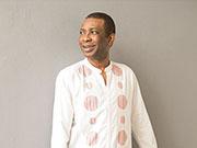 18-19 Youssou N'Dour_Press