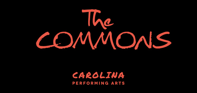 Commons logo 3