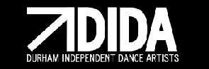 DIDA_Logo-01-01