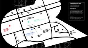 19-20 Parking Map-01