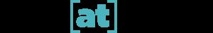 CPA_AtHome_Logo_BlackTeal_TOGO